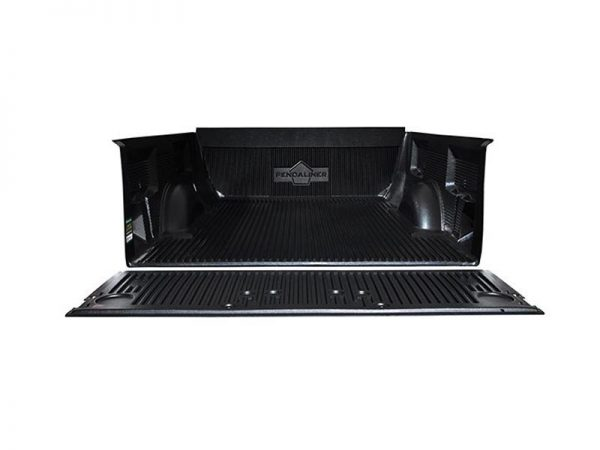 Pendaliner Drop-In Bedliner