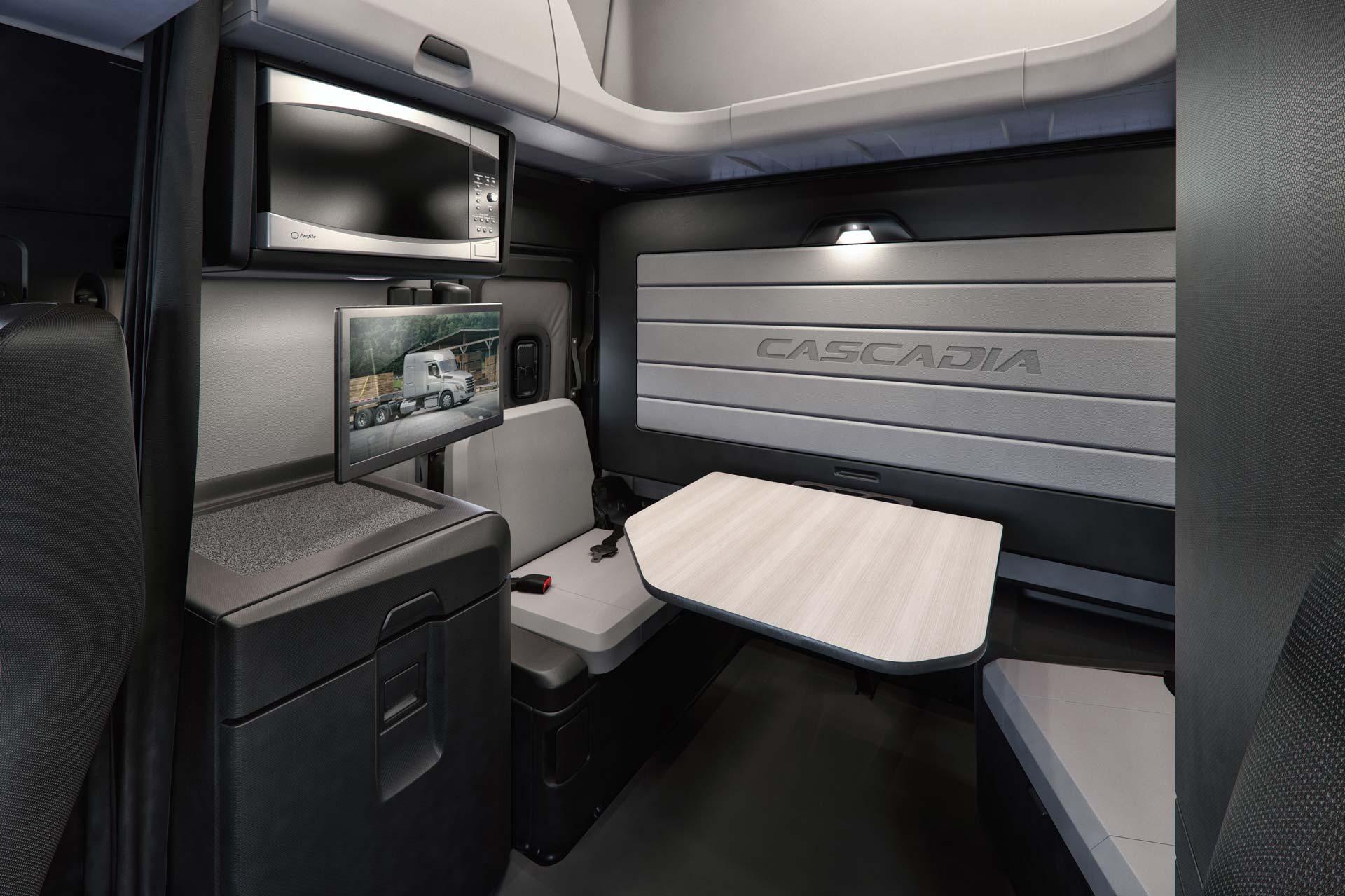 New-Cascadia_Elite-Lounge_Slate-Gray